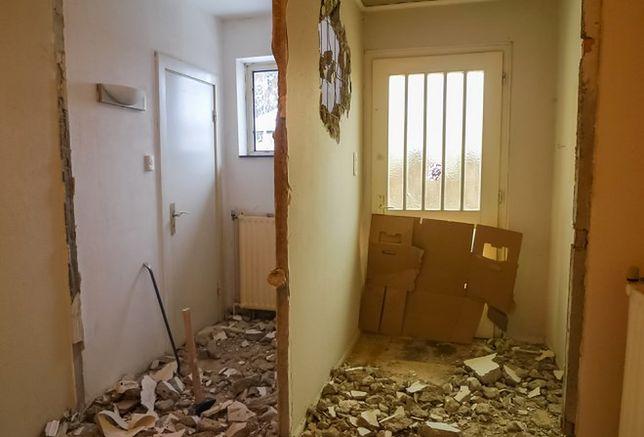 Ile trwa remont mieszkania i jak można go skrócić?