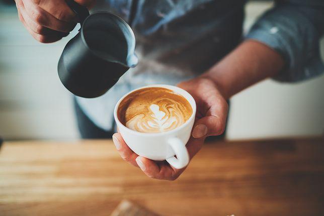 Zostań domowym baristą! Wszystko, czego potrzebuje do szczęścia miłośnik dobrej kawy