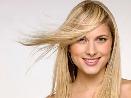 Jak zwiększyć objętość włosów?