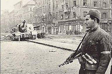 Zbrodnie wojenne Armii Czerwonej na Ślązakach - pierwsze śledztwa