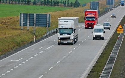Od wtorku podwyżki na autostradzie A2. Kierowcy zapłacą więcej