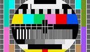 To koniec telewizji? Już brakuje pieniędzy