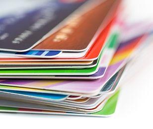 Za mandat zapłacimy kartą kredytową
