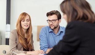 Kredyt gotówkowy bez tajemnic – na co zwrócić uwagę przy wyborze?