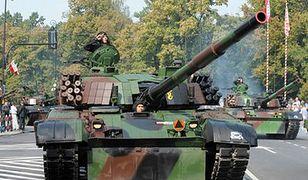 Bazy NATO w Polsce?