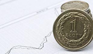 Deficyt w budżecie po styczniu 2014 r. wyniósł 2 mld 601 mln zł