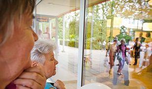 Pracownicy banku są szkoleni do naciągania klientów