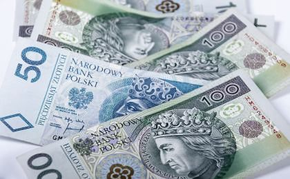 Nasza waluta i obligacje tracą na wartości