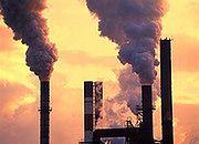 Verheugen: dla redukcji CO2 lepsze inwestycje w polskie elektrownie