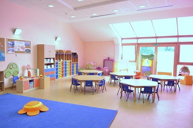 Przedszkole na Targówku już gotowe