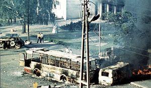 Tajemnice PRL: Czerwiec 1976 - początek upadku