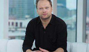 Maciej Stuhr: Wkurzyłem się. Nowa władza zaczęła jak najgorzej