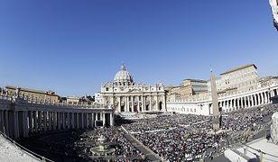 Watykan: Na życzenie papieża Franciszka powstanie obserwatorium do spraw cyberprzemocy