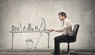 W biurze jak w domu: jak podnieść komfort pracy?