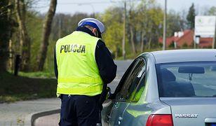 Pomysł rządu uderzy w kierowców? Mogą solidnie dostać po kieszeniach