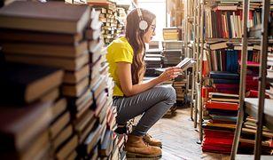 Światowy Dzień Książki i Praw Autorskich - 23 kwietnia 2019. Święto wspierające czytelnictwo na całym świecie