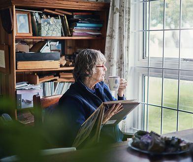 Kilka pomysłów na prezenty dla babci i dziadka