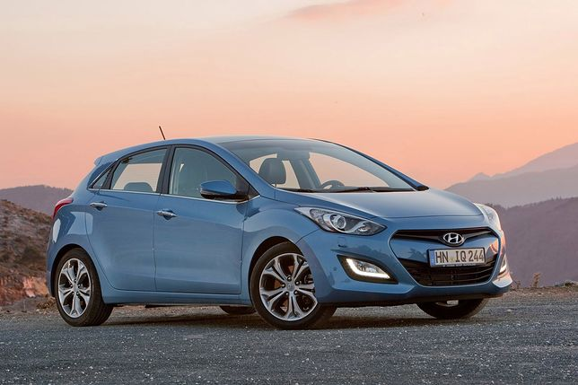 10. Hyundai - 4,6 mld dolarów