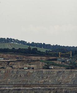 Spór o kopalnię Turów. Czyja narracja przebijała się w mediach?