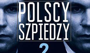 Polscy szpiedzy 2
