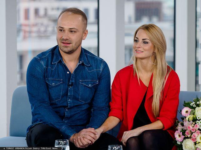 """""""Ślub od pierwszego wejrzenia"""": Adrian skomentował start czwartej edycji"""