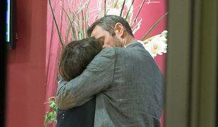 Weronika Rosati: jej ślub wszystkich zaskoczy? Tego nikt się po niej nie spodziewał!