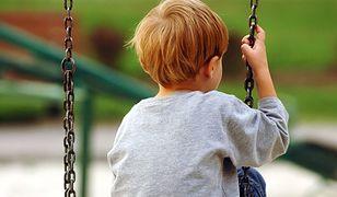 Federalna Agencja Pracy przekazała w ub. roku prawie 343 mln euro na dzieci mieszkające za granicą, np. do Polski, Rumunii czy Chorwacji