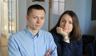 Elbanowscy mieli wspierać rodziców. Więcej wydają na swoje pensje, niż na akcje społeczne