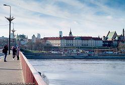 Smog Warszawa – 27 lutego 2019. Sprawdź, jaka jest dziś jakość powietrza w stolicy