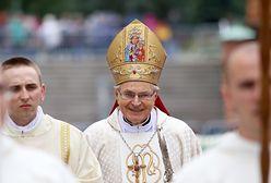 Skandaliczne słowa biskupa na temat pedofilii. Kościół wyciągnie konsekwencje?