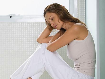 Cukrzyca wiąże się z depresją