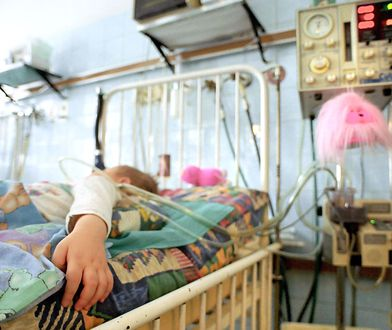 Czy szpital rzeczywiście pobiera opłaty za leżanki?