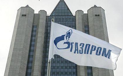 """""""FT"""": Najwyższy czas na twarde stanowisko UE wobec Gazpromu"""