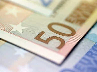 Zadziwiający głos z Rosji: powinniśmy wstąpić do strefy euro