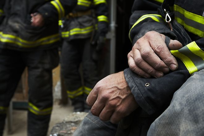Jaka kara dla pracownika za pracę na czarno?