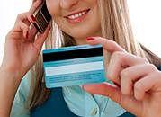 Płatności zbliżeniowe: karty już standardem, czas na telefony