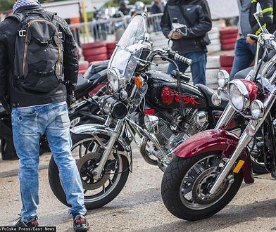 """Umowa kupna-sprzedaży motocykla. """"Diabeł"""" tkwi w szczegółach"""
