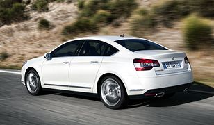 Samochód za zwykły kredyt w cenie do 10, 15 i 25 tys. zł. Polecane modele