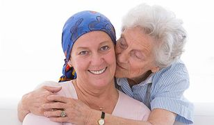 Światowy Dzień Świadomości Raka Jajników
