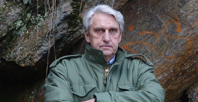 Bogusław Wołoszański: Powstanie Warszawskie to największa tragedia polskich dziejów, ale budzi też dumę i respekt