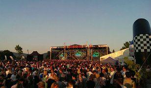 Największy festiwal muzyki lat 90. już w ten weekend w Bielsku-Białej