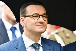 Skok na OFE. Rząd zyska 6 mld zł