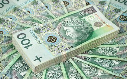 Roczna pensja dla członka zarządu PKP Intercity