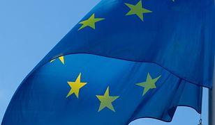 Praworządność w Polsce znowu pod lupą Unii Europejskiej