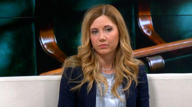Kamila Baranowska: wydawało się, że system PiS będzie działał gorzej, a jest całkiem nieźle