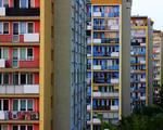 Spółdzielnie mieszkaniowe mają problem. Ta sprawa może je drogo kosztować