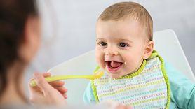 Kwasy omega-3 i Witamina D3 – jaki mają wpływ na zdrowie dziecka?
