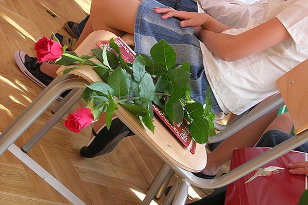 Prezenty dla nauczycieli - kwiatek to za mało?