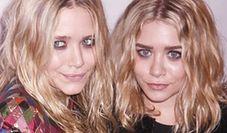 Koszmarny styl sióstr Olsen