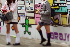 """Hello Kitty i japońskie """"galerianki"""". Nieznane początki globalnego fenomenu"""